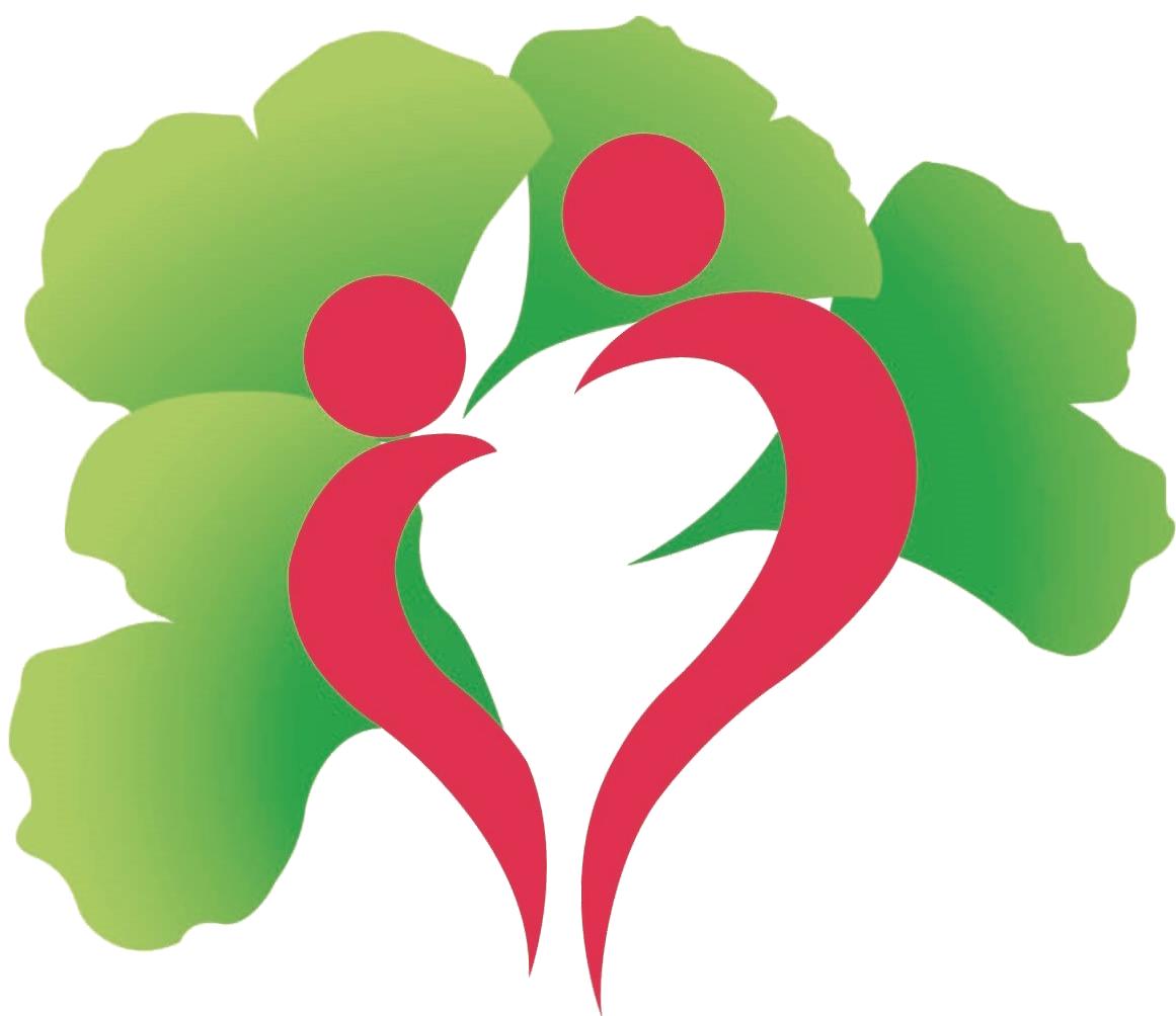 社團法人中華民國銀髮健康照顧協會